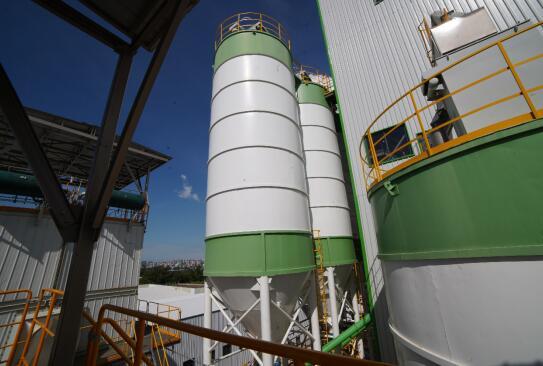 澄邁砂漿供應廠家_可信賴的海南砂漿廠家推薦