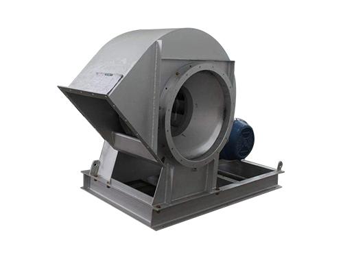 W9-28高温风机-哪里能买到好用的高温风机