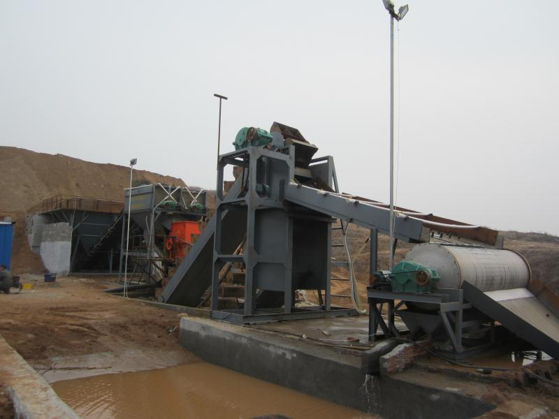 移动制砂机加工-郑州球磨制沙机-福建球磨制沙机