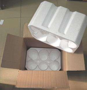 黑龙江塑料泡沫箱|哈尔滨泡沫箱厂-巨明泡沫