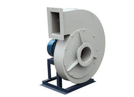 山西玻璃鋼軸流風機-襯膠防腐風機價格