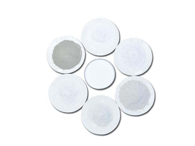 深圳云母粉|优良的优质云母粉推荐