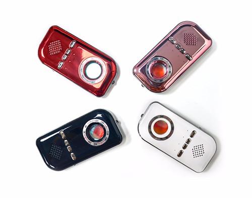 智能探测器|反跟踪探测器|摄像头探测器-选择海丝众拓电子公司