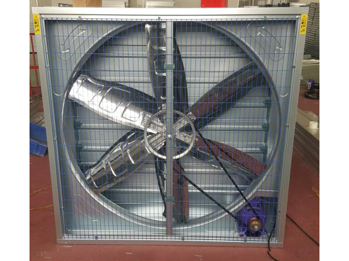 負壓風機定制-濰坊哪里有供應質量好的負壓風機