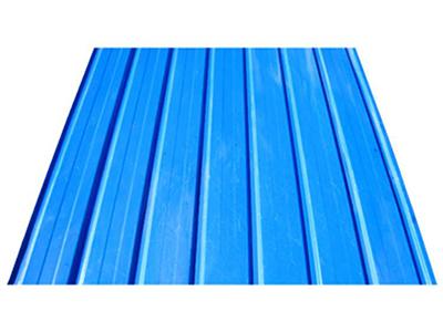 固原彩钢板_口碑好的彩钢板专业报价