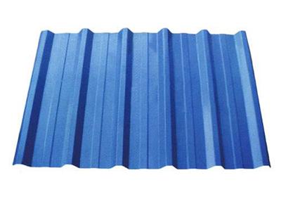 额济纳旗彩钢板厂家-前旗彩钢板加工-乌海彩钢板厂房