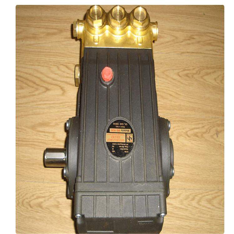 泥浆处理设备出售-高压微雾降尘设备制造商