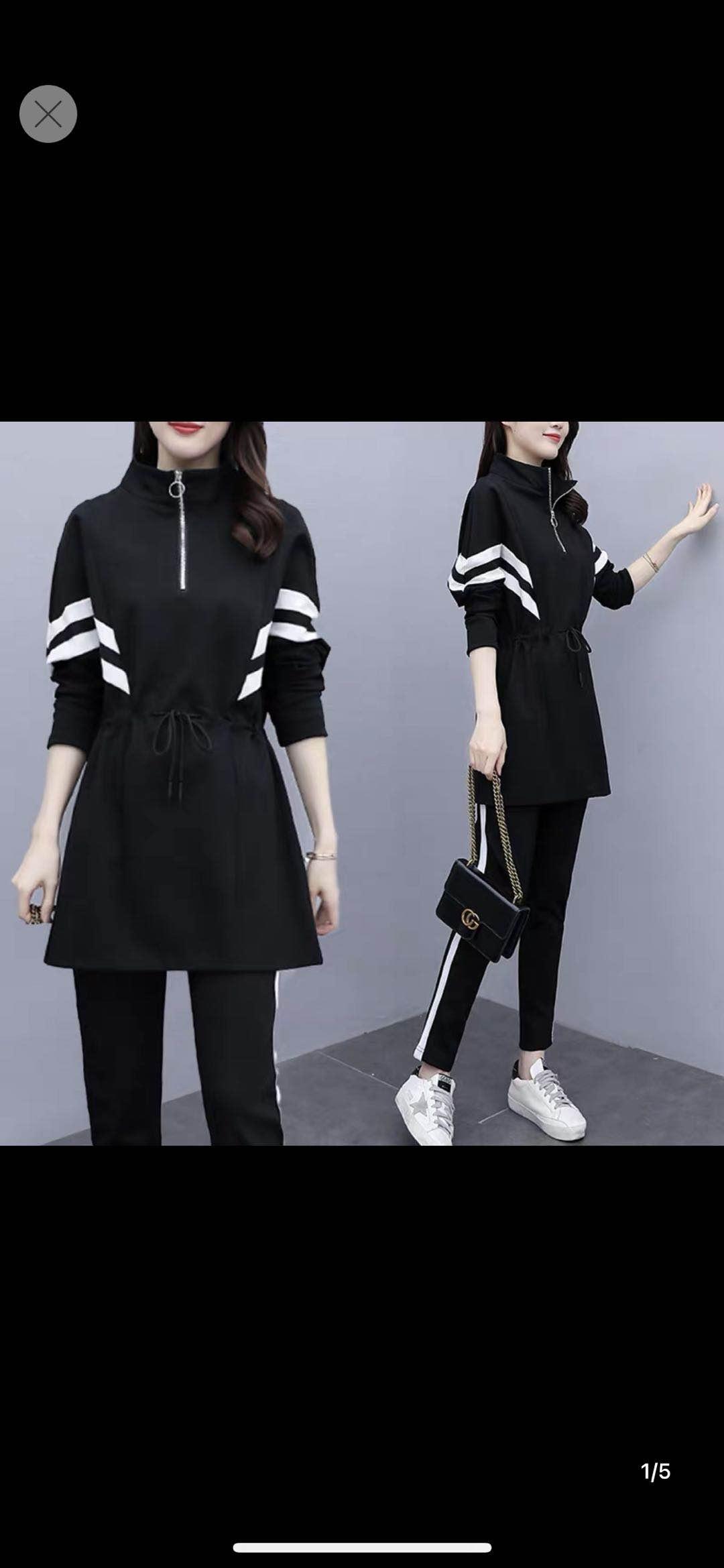 金平服装加工_有品质的服装于广东服装市场