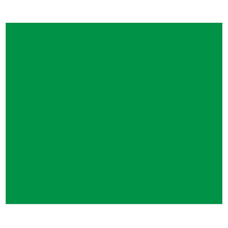 飘饮(广东)饮料科技有限公司