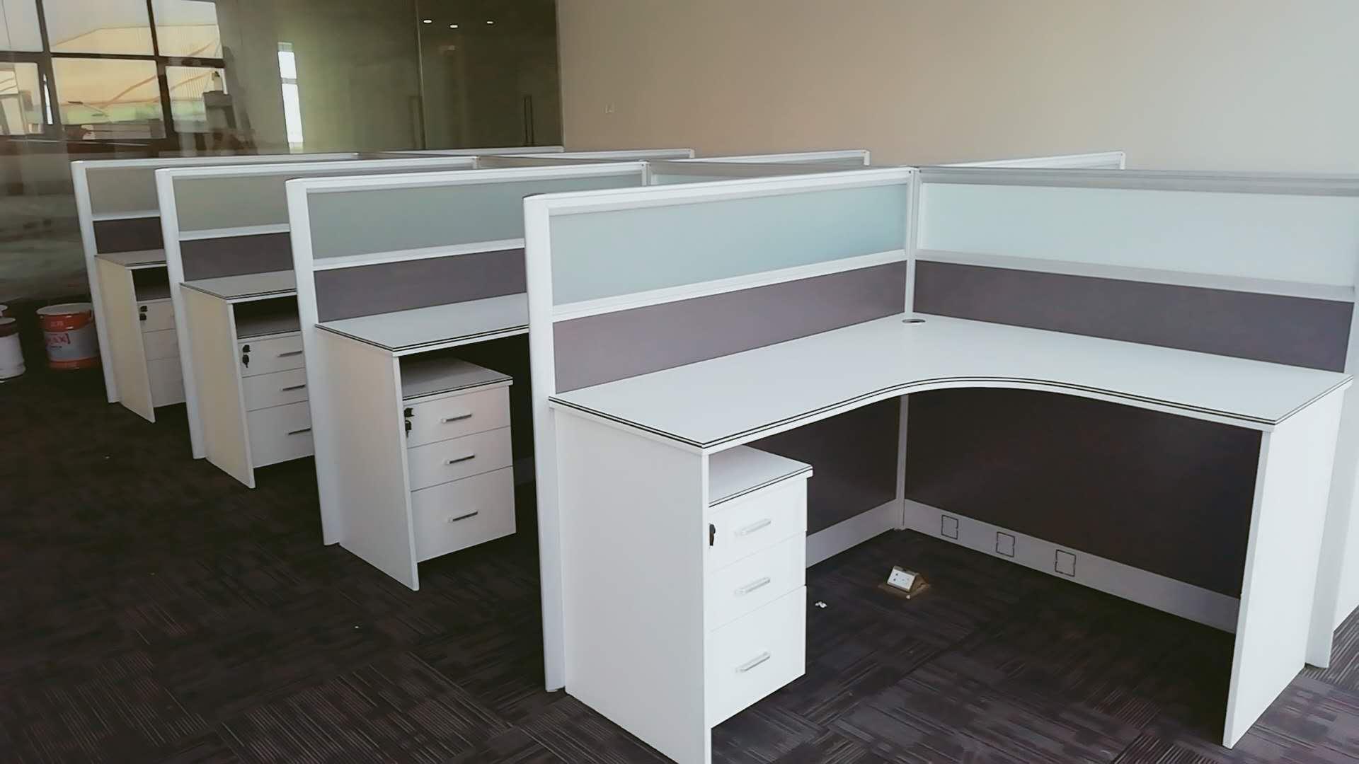 六安辦公家具-亳州辦公桌-池州辦公桌
