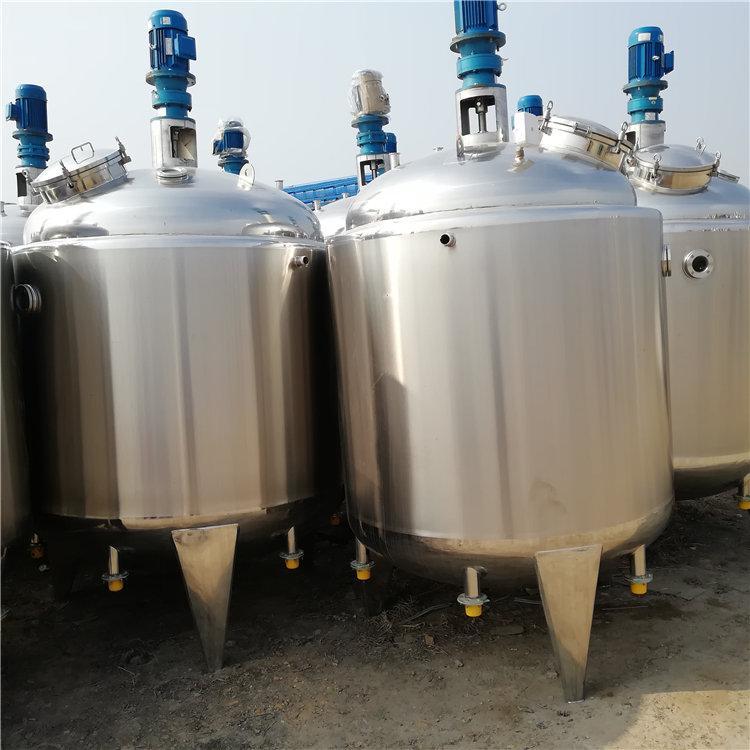 不锈钢保温储罐供应商,不锈钢保温储罐加工,不锈钢保温储罐