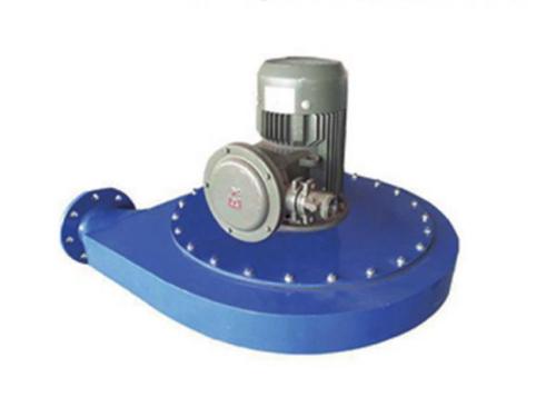 河南TDQ-7500BF立式軸封抽風機-河北FZ-0.8-21400-01軸封抽風機