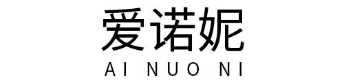 莆田市城厢区周六福珠宝首饰有限公司