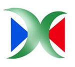 鄱阳县-江西华夏商标事务所_利代理公司
