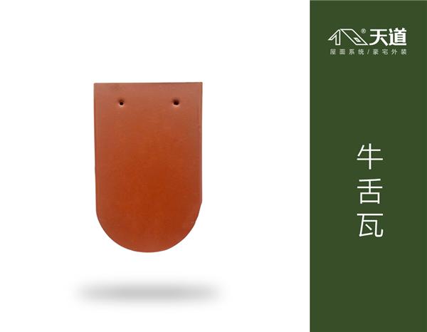 檐沟-架空隔热板-成品天沟