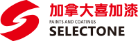 上海喜加涂料科技有限公司