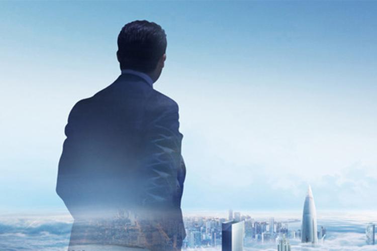 重庆青年补贴条件-企业节流-企业节流哪家有