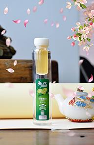 利宾纳-网红饮料经销商-网红饮☆料经济实惠