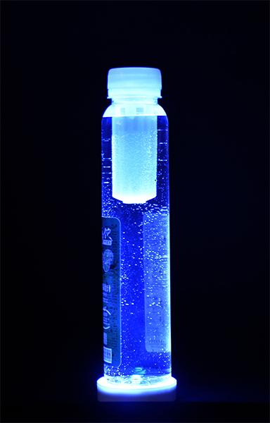 养分的飘饮饮料-蓝莓饮料-饮料壁纸