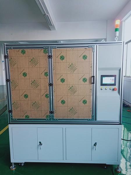 电解电容外观检测机信息-电解电容外观检测机行情价格