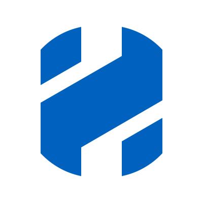 臨沂市桓華建筑器材有限公司