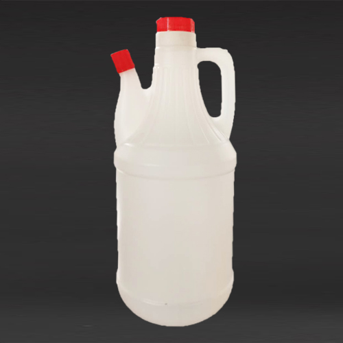 塑料酒桶 食用酒瓶酒壺