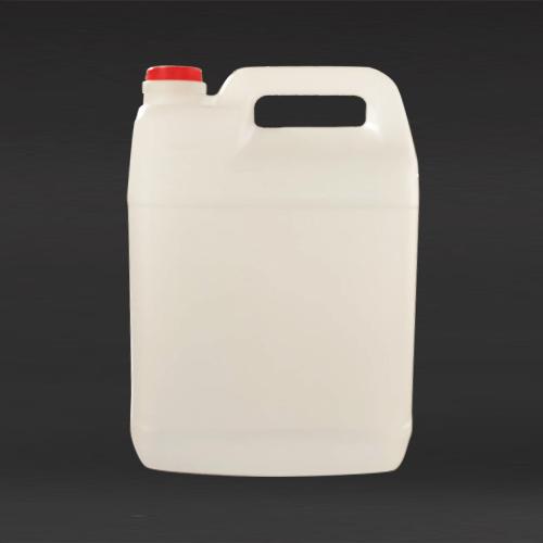 太原塑料醋壺-臨汾哪里買有品質的醬油醋壺