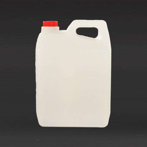 塑料壶包装-大同酱油瓶-晋城酱油瓶