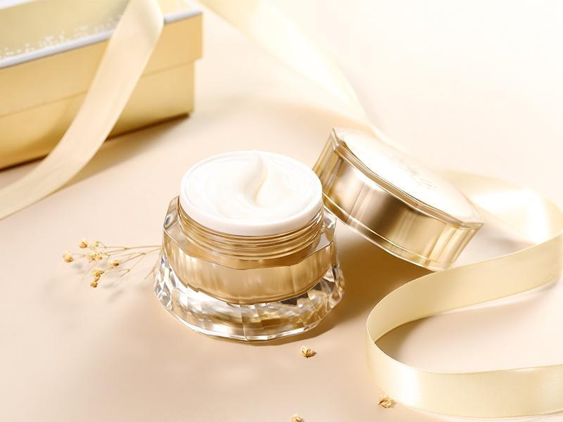 HWB滋润保湿面霜-美肤面霜品牌-美肤面霜牌子