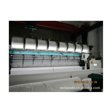 连云港超细纤维毛巾-无锡好的超细纤维毛巾布供应