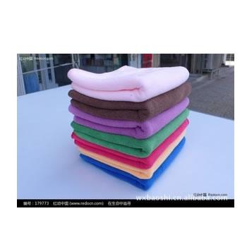 无锡好的全涤毛巾布供应-供应全涤毛巾布
