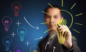 大學生創業政策支持-大學生畢業可以學什么-創業創業創業