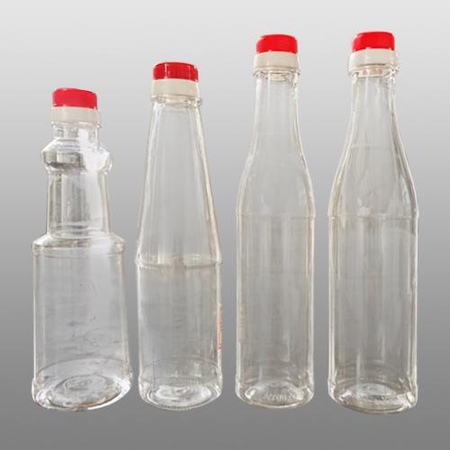 廠家直銷PET透明礦泉水瓶 飲料瓶 食品級塑料瓶