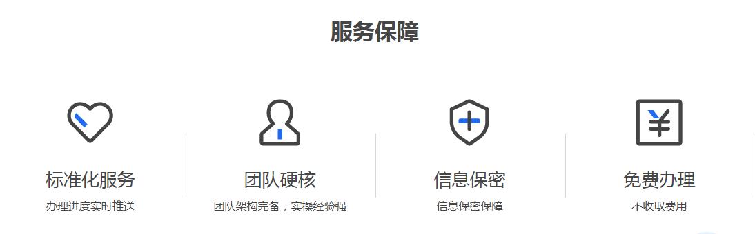 河南免費工商咨詢-貴州免費公司注冊-貴州免費工商咨詢