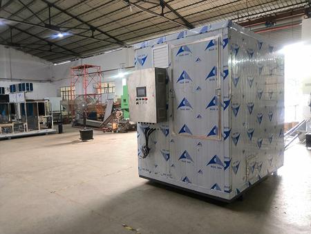 工业污泥处理设备价格-供应广东价位合理的工业污泥处理设备