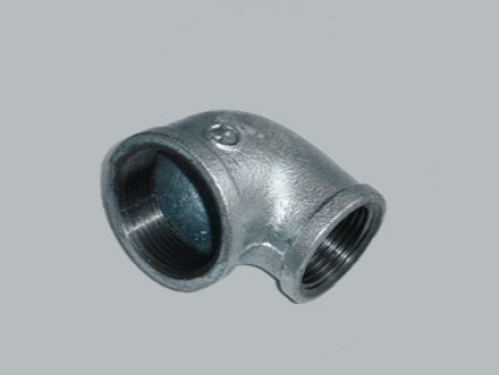 内蒙玛钢管件|辽宁哪里有供应口碑好的玛钢管件