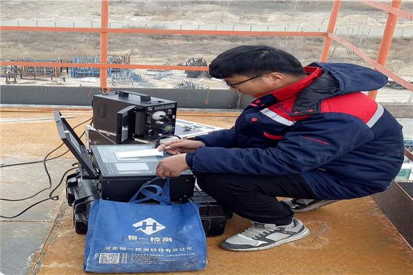 办公区域噪声检测机构-想要专业化的噪声检测服务,就找恒一检测