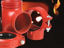 吉林消防管件价格-要买消防管件就到泽吉商贸
