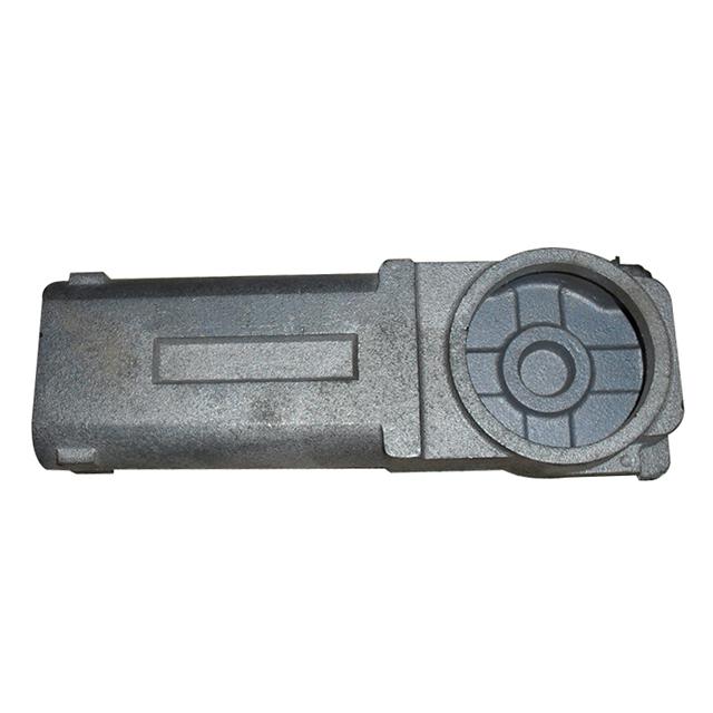 铸件修补机-气缸铸件价格-气缸铸件供应
