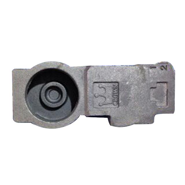 鑄件修補機-灰鑄鐵件鑄造-球墨鑄鐵配件價格