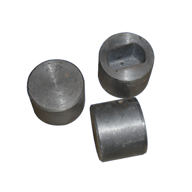 球墨鑄鐵件報價-球墨鑄鐵鑄造廠-球墨鑄鐵鑄造