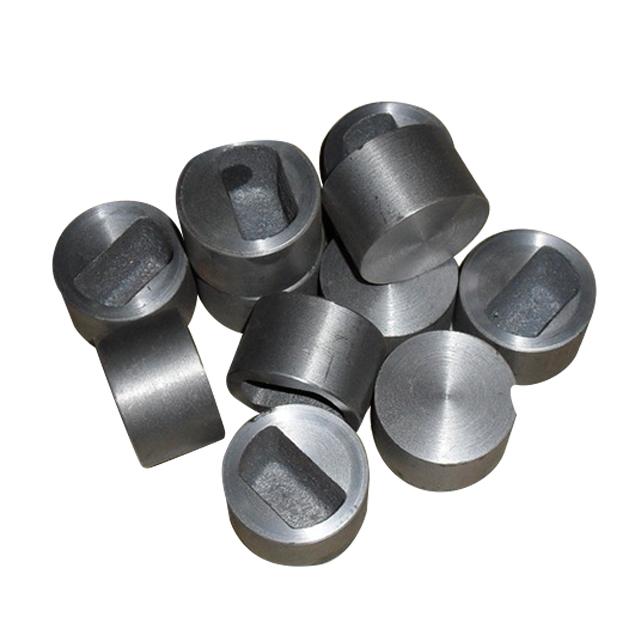 耐热铸铁件-不锈钢铸造件-精密铸造厂家
