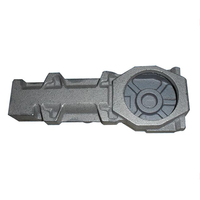 厂家制造机械铸件