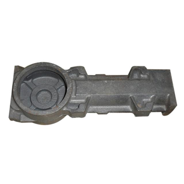 铸铁件加工厂-球墨铸铁型号-不锈钢精密铸造