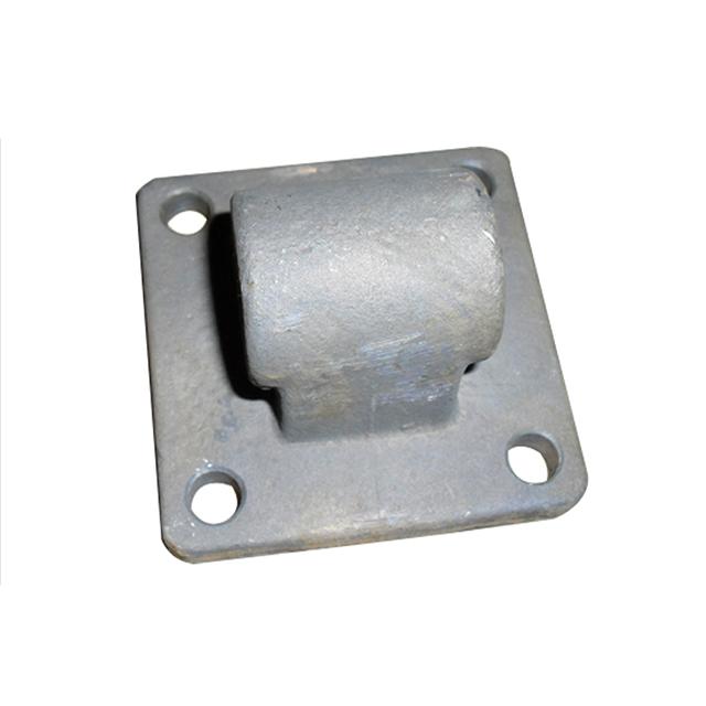 厂家供应灰铁铸件-机床铸件厂家-合金铸件价格