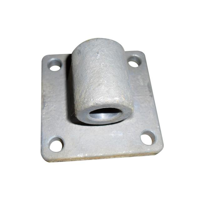 耐熱鑄鐵件批發-鑄造地彈簧生產-鑄造地彈簧哪家好
