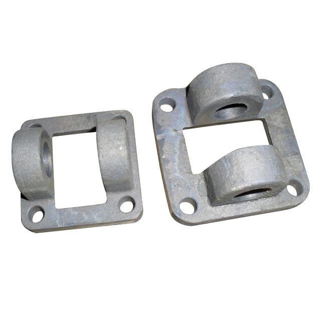 小件精密鑄造廠-球墨鑄件批發-機械鑄件價格