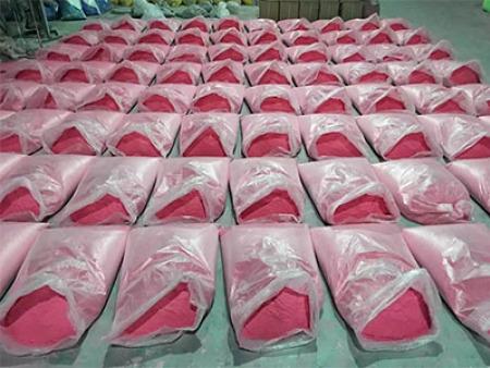 河南打包箱塑粉_哪儿能买到质量好的粉末涂料