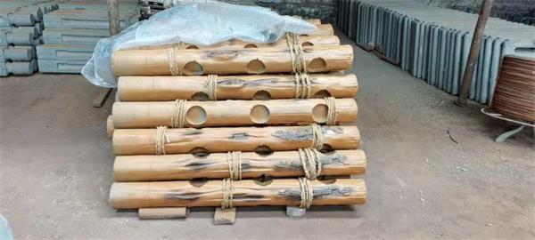 甘肃仿树藤艺术护栏,兰州仿树藤栏杆价格,仿树藤护栏