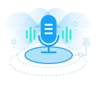 上海语音外呼-智能沟通应答效果-智能沟通应答方案